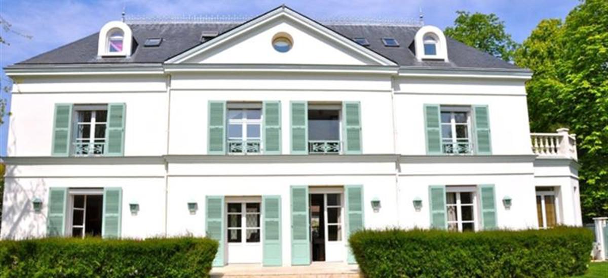Maisons-Laffitte2R